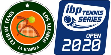Ya tenemos fecha para el IX Open de Tenis «Ciudad de la Rambla»