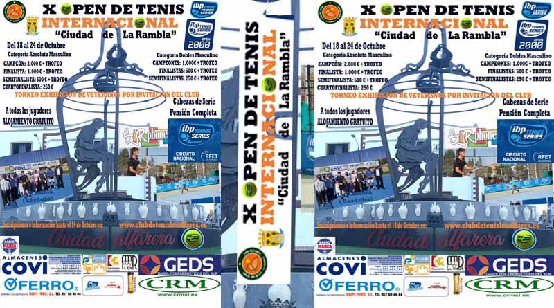 X-OPEN-TENIS-INTERNACIONAL-LA-RAMBLA