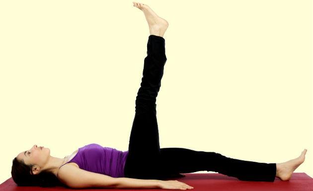 exercicios-para-varizes-5
