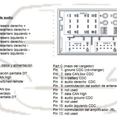 Blaupunkt Rd4 Wiring Diagram Ford 4000 Tractor Siemens | Get Free Image About