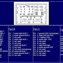 Blaupunkt Rd4 Wiring Diagram For Home Generator Clube 407 Portugal • Ver Tópico - Características Do