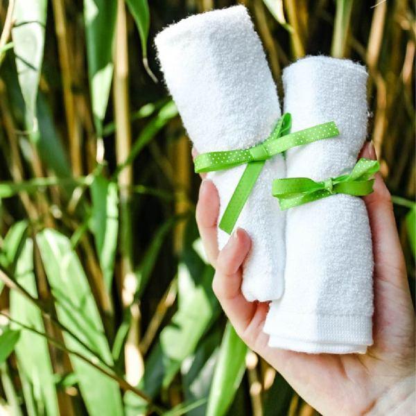 bamboe-washandjes