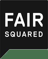 fair-squared-logo