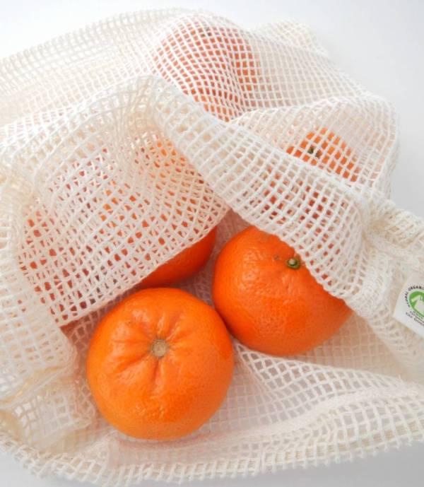 groente-fruit-zakje-groot-2