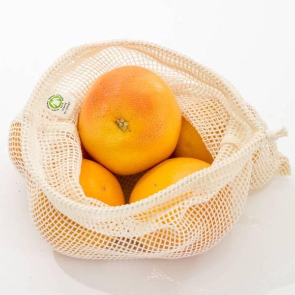 groente-of-fruitzakje-m-30x25cm-2