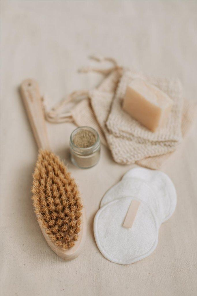 herbruikbare-makeup-pads-gebruiken-2