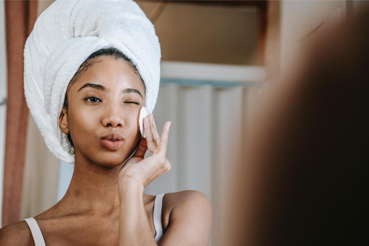 herbruikbare-makeup-pads-gebruiken