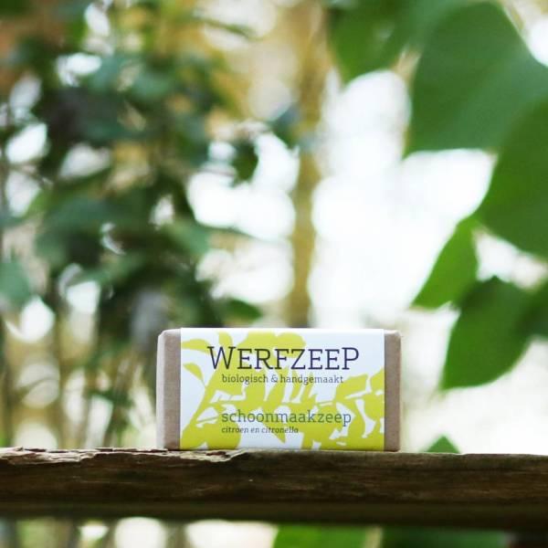 schoonmaakzeep-werfzeep-4