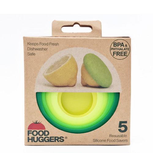 food-huggers-fresh-greens-2
