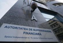 2015 – anul în care ASF definitivează pocesul de restructurare