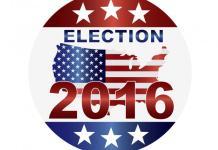 Alegeri Statele Unite: Trump îşi consolidează avansul, Sanders obţine o victorie neaşteptată în Michigan