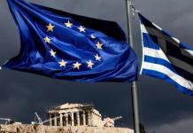 Grecii decid pe 5 iulie dacă ies din zona euro