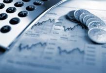 Provocarea companiilor: fiscalitatea sporită, concurența și lipsa cererii
