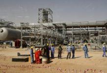 OMV și Gazprom au semnat un acord privind schimbul anumitor active