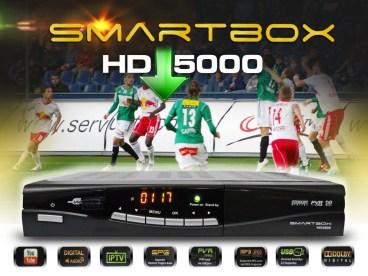 smartbox5000newlogo