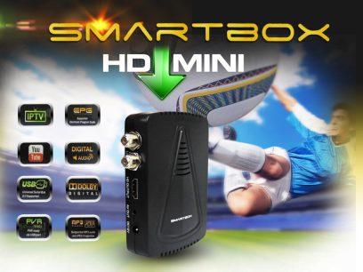 smartboxmini2