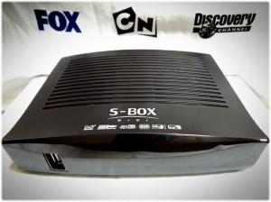 showbox-mini-s-box-