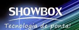 logo showbox