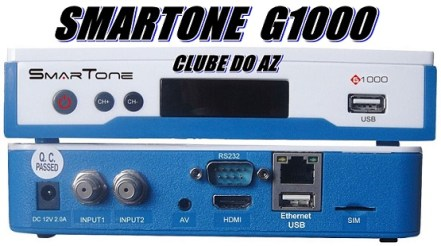 smartone-g1000