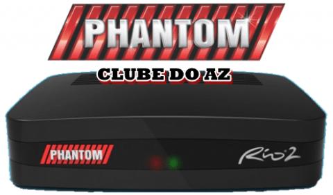 phantom-rio-2