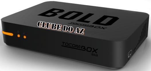 tocombox-bold