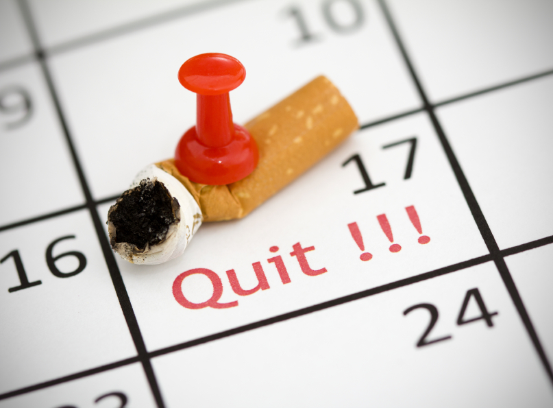 Stop_Colon_Cancer_Now_Butt_Seriously_Quit_Smoking_Colon_Health