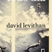 Todo Dia — David Levithan