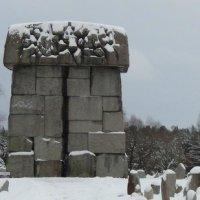 Treblinka: a revolta de um campo de extermínio — Jean-François Steiner