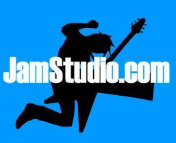 Faça suas próprias músicas!