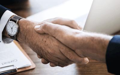 Por que o empreendedor precisa ser incentivado e valorizado?