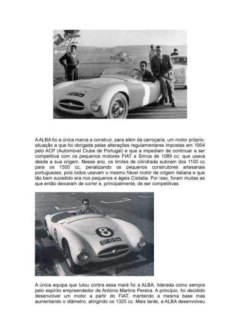 ALBA2-page-006