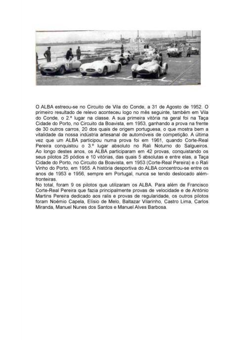ALBA2-page-008