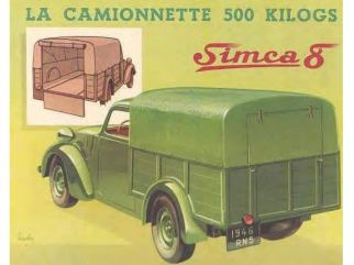 SIMCA-une-marque-FRANCAISE-page-008