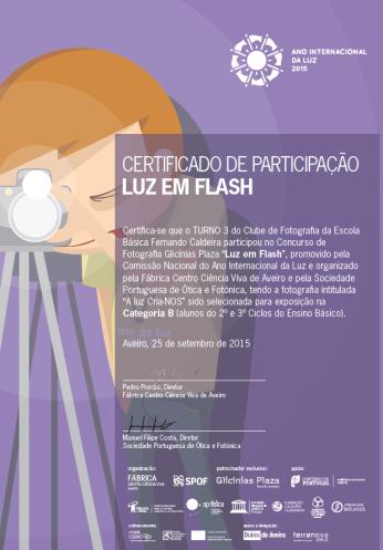 certificados participacao_B_Part6