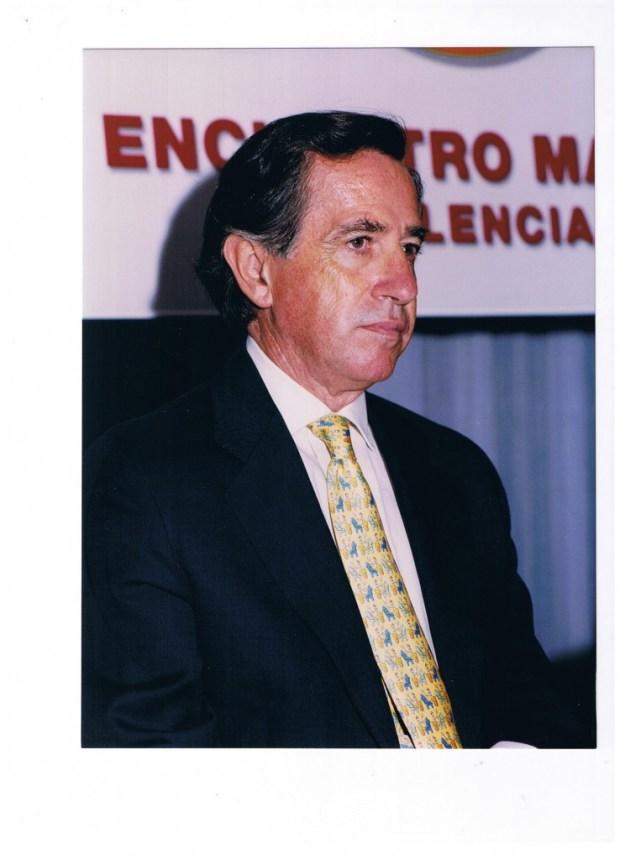 enriquerojas2