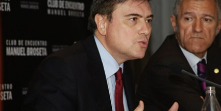00_Jose Viñals