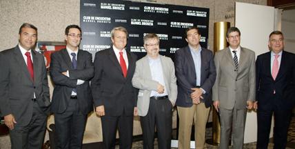 analisis_club_encuentro