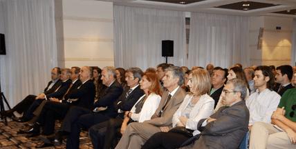 analisis_club_encuentro_2