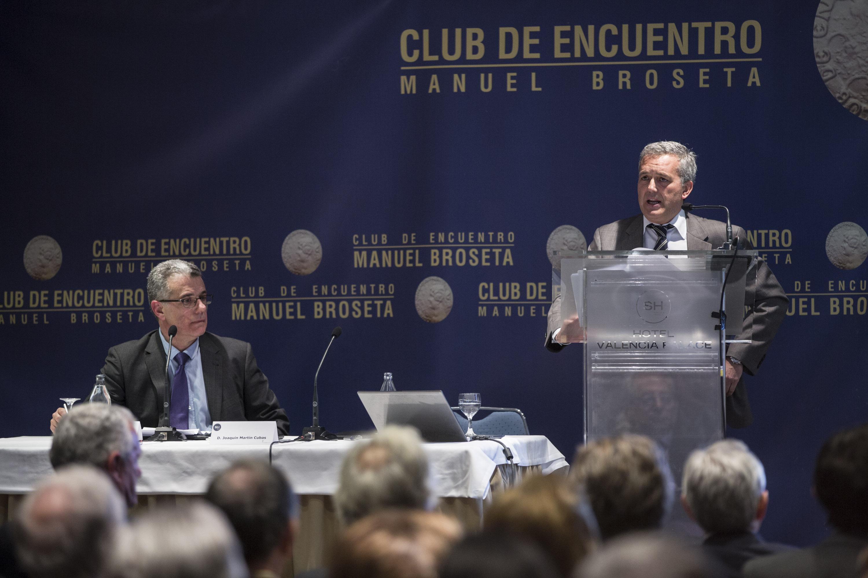 club-29