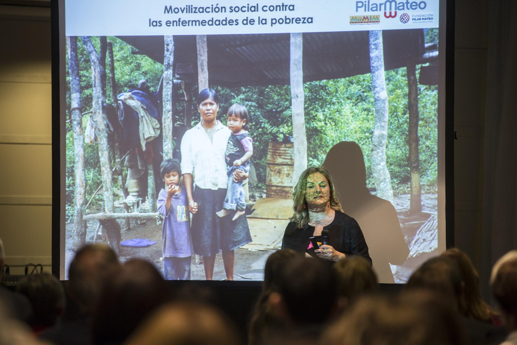Pilar_Mateo-41