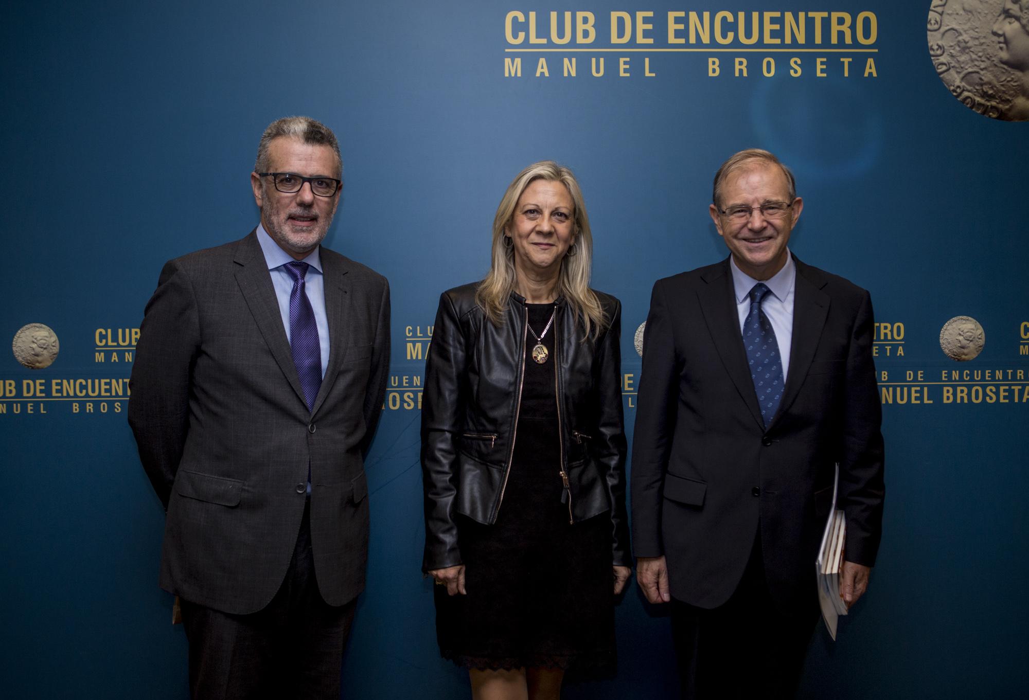 club_general-3