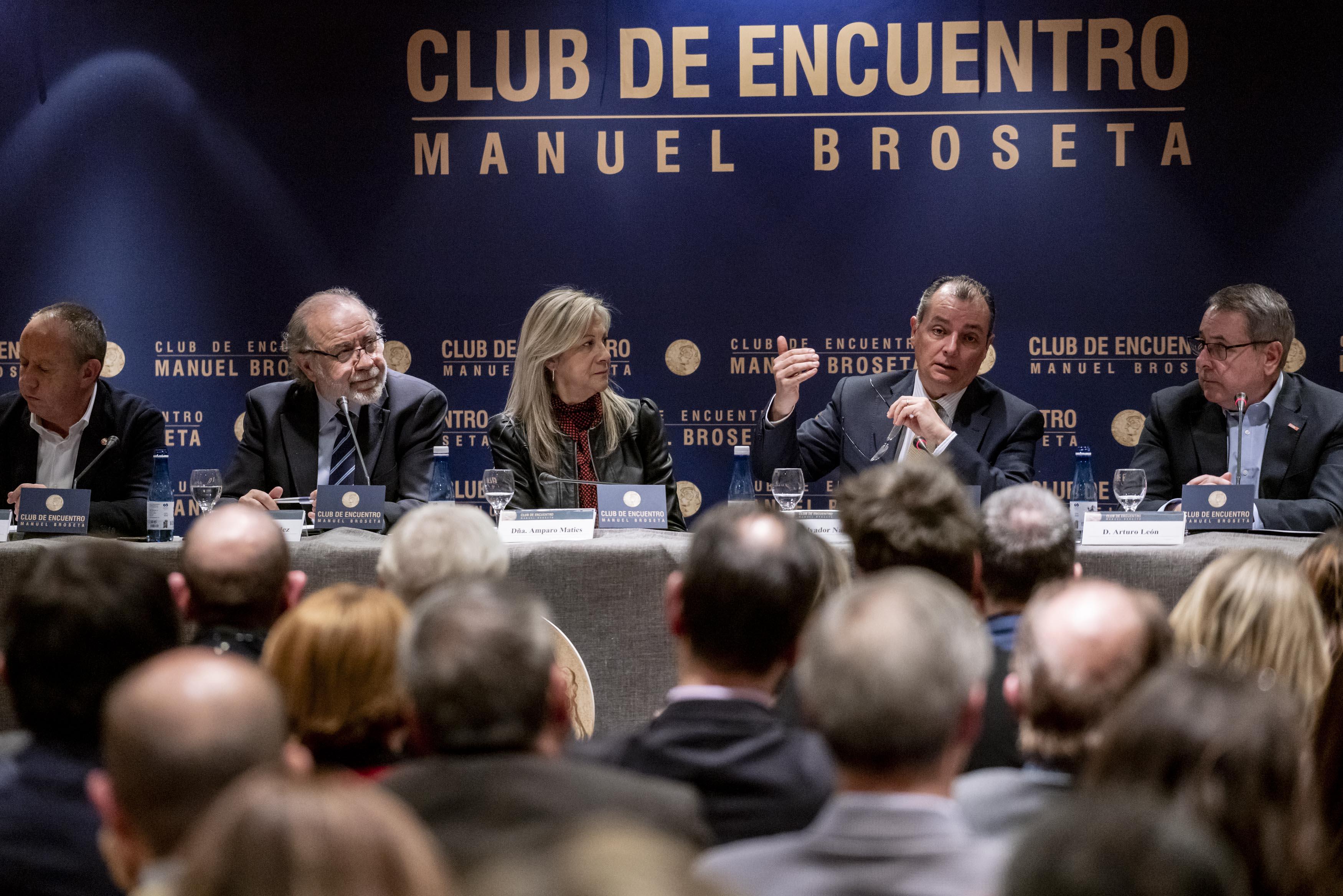 Club_Encuentro_Pacto_Ruptura_Social-34