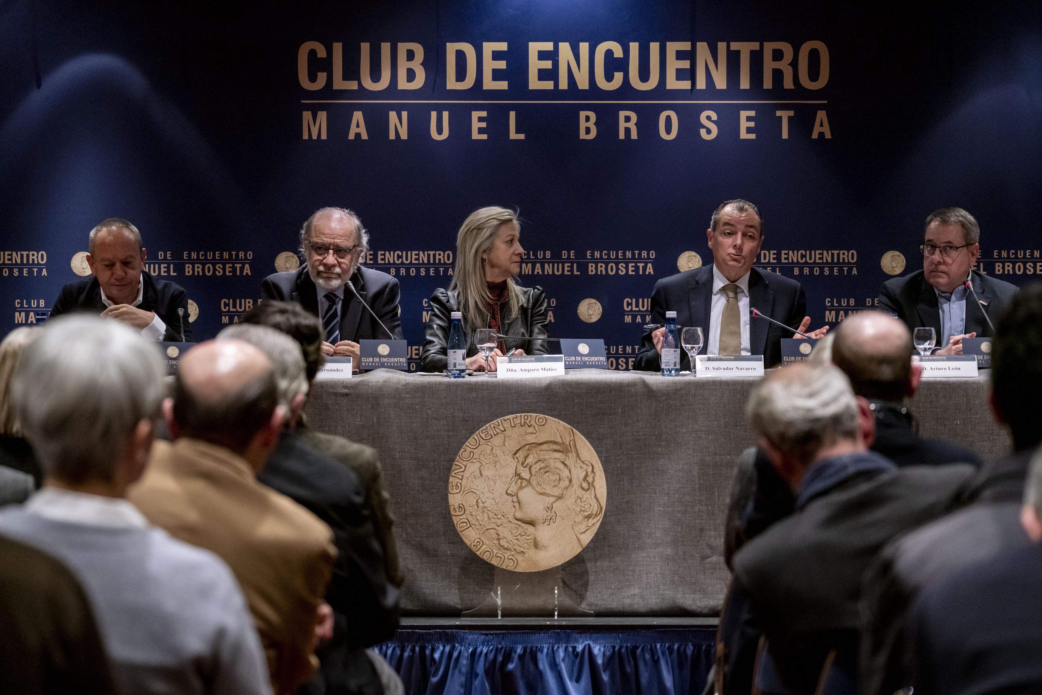Club_Encuentro_Pacto_Ruptura_Social-36