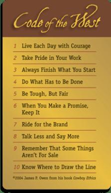 ten_principles_card