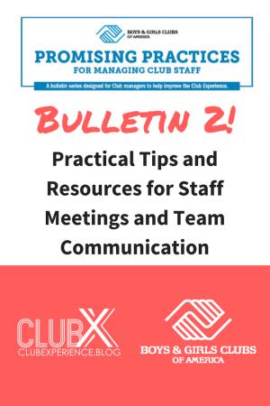 Bulletin 2 pin.png