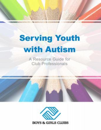 Autism toolkit2.JPG