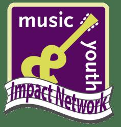 Impact-Network-LOGO-May-10-2018-570x600.png