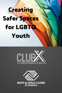 Safe Spaces pin.png
