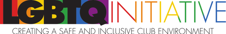 LGBTQ Initiative Logo.png