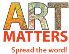art_matters_spread_word.png